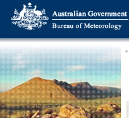 Regional weather and climate guides
