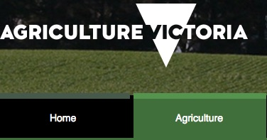 Agriculture Victoria - weather and climate