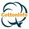 CottonInfo e-newsletter